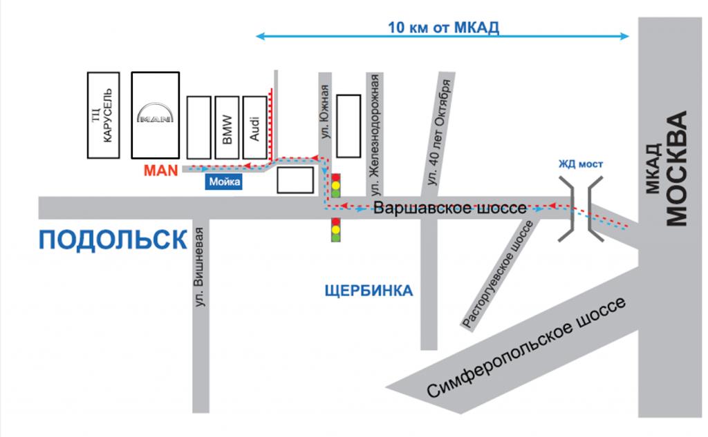 Podolsk_map_new.png